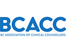 bc association of clinical counsellors