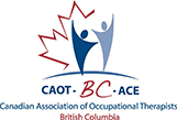 canadian association of occupational therapists