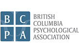 bc psychological association