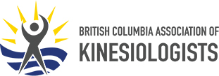 bc association of kinesiologists