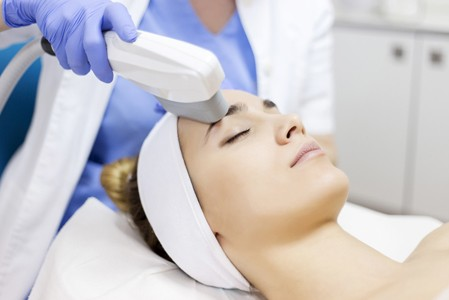 acne allergy lasertreatments in new westminster and surrey