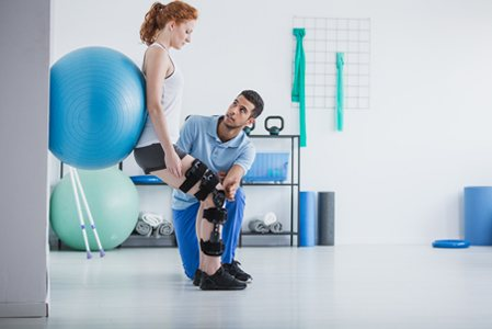 active rehab in new westminster and surrey
