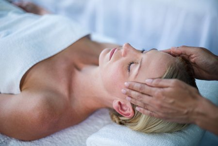 craniosacral therapy in new westminster and surrey