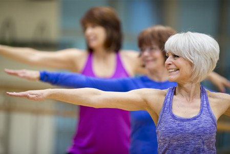 fall prevention program in new westminster and surrey