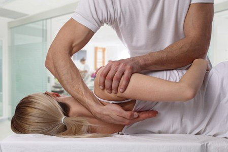 osteopathy in new westminster and surrey