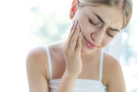 temporomandibular joint disorder in new westminster and surrey