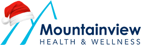 Mountainview Health & Wellness in New Westminster